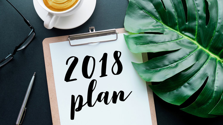 2018 plan blog loanstudio