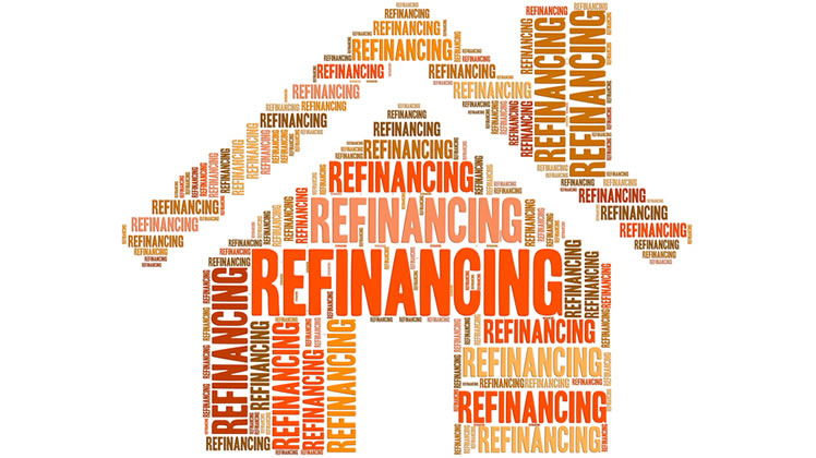 BLOG 61 easy refinancing for a better deal on your home loan